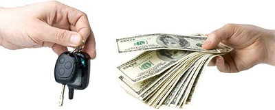 Cash For Cars Orange County California 714 462 9116 Sell My Car